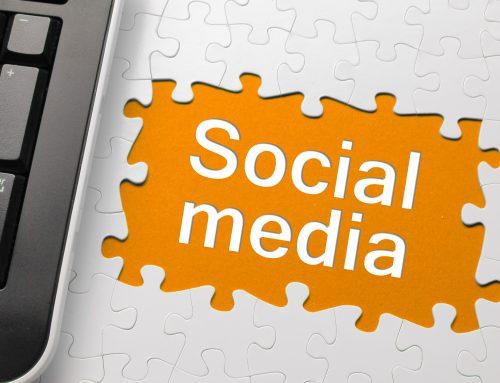 Cursus 50 social media strategien