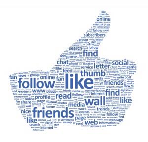 25 facebook tips