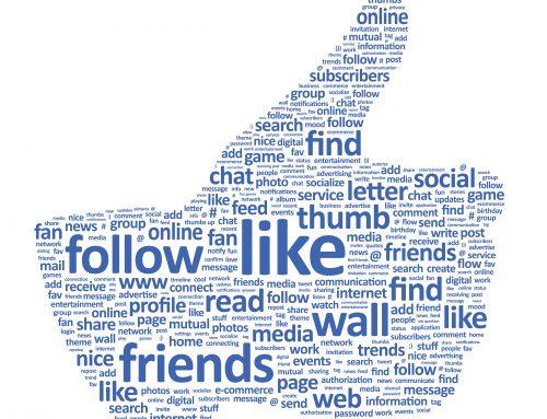 25 Tips voor betere Facebook-pagina Engagement