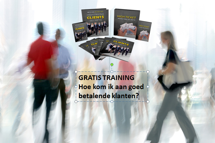 Gratis Sales Training
