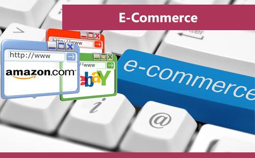 online-e-commerce-webshop