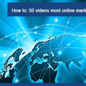 50-videos-most-online-marketing-FAQ