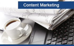 Cursus content marketing