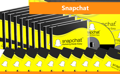 Snapchat-Course