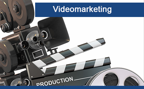 Videomarketing1