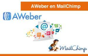 interplein-aweber-mailchimp-cursussen-310x192