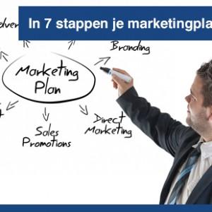interplein-in-7-stappen-je-marketingplan-gereed-