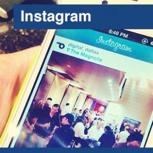 interplein-instagram-cursussen