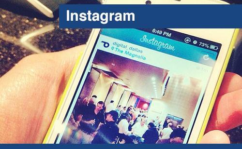 interplein-instagram-icon