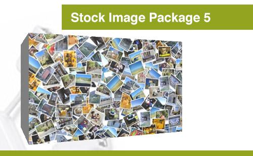 interplein-stock-fotos-pack-5