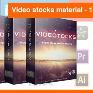 interplein-videostock