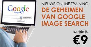 de-geheimen-van-Google-Image-Search
