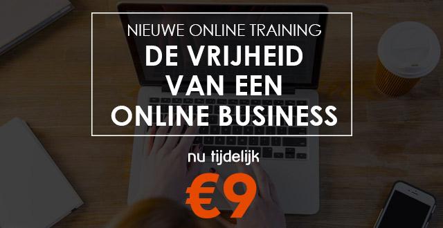 de-vrijheid-van-een-online-business