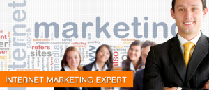 internet-marketing-expert