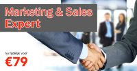 marketing-sales-expert