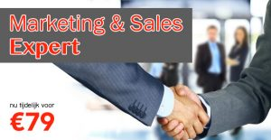marketing-sales-expert