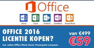 office-2016