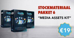 stock-materiaal-6