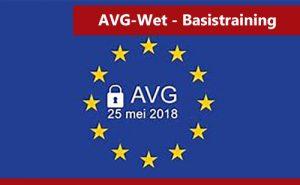 AVG-De privacywet - Examen