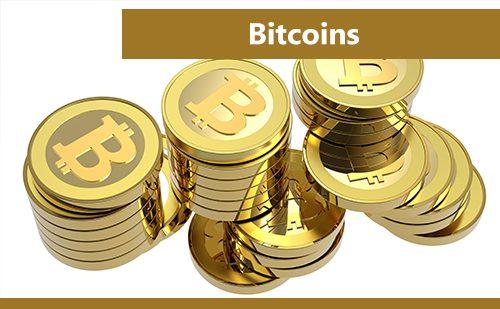 Bitcoin & belegging tips en tools