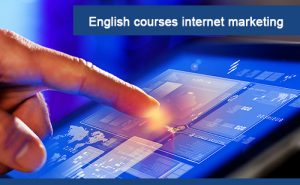 English Internet Marketing Courses