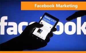 Facebook Magnetic - Hacks and tricks Ebook and video