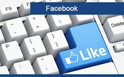Facebook cursus
