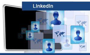 LinkedIn cursus