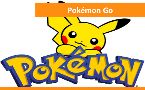 pokenmon go marketing secrets