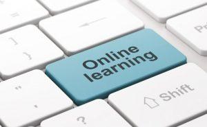 20 online trainingen met fysieke boeken en dvd's