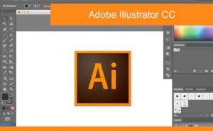 Adobe Illustrator CC cursus