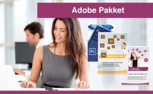 Adobe Pakket