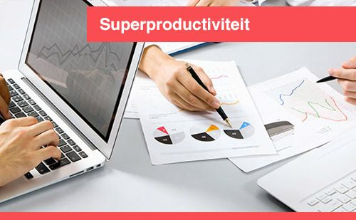 Superproductiviteit