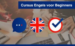 Leer Engels: cursus voor beginners