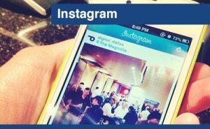 Instagram cursus