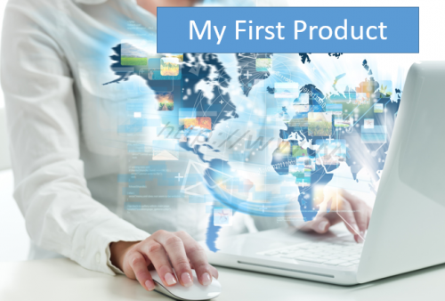 First Product Launch courses