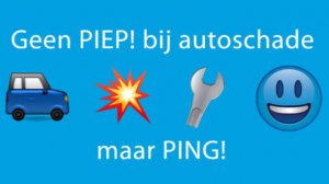 ditzo-reclame-internet-marketing-nederland