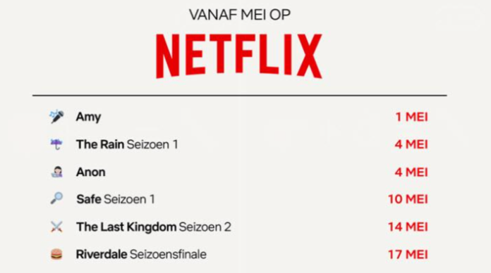 netflix-reclame-internet-marketing-nederland