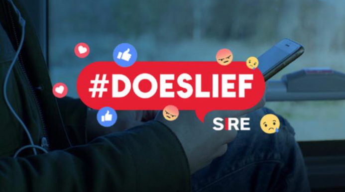 sire-reclame-internet-marketing-nederland
