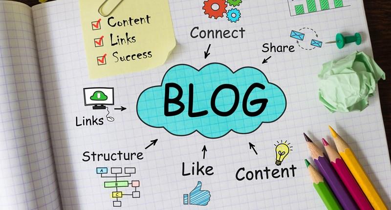 imnl-artikelen-op-websites-naar-keuze