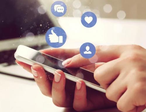 De leukste onverwachte inhakers op social media