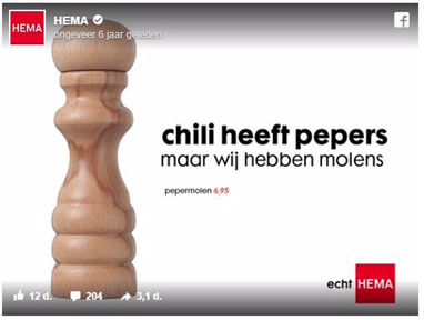 hema-2-imnl