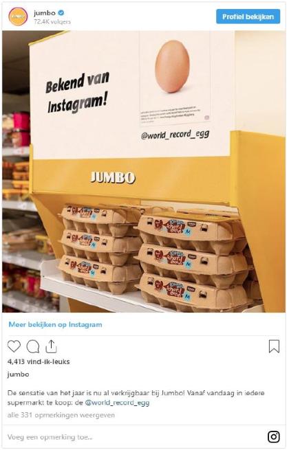 jumbo-imnl