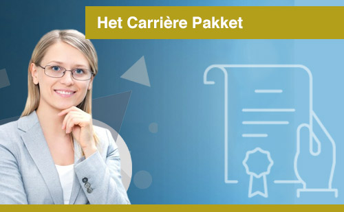 interplein-Het-Carriere-Pakket