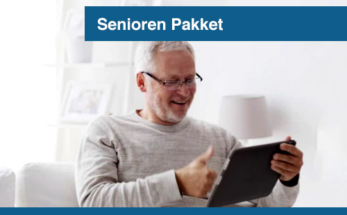 interplein-senioren-pakket