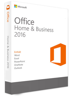 imnl-Microsoft-Office-2016-Home-Business--sleutel