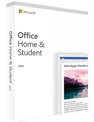 imnl-Microsoft-Office-2019-Home-Students-sleutel