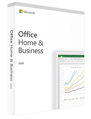 imnl-Microsoft-Office-2019-Home-and-Business-MAC-sleutel