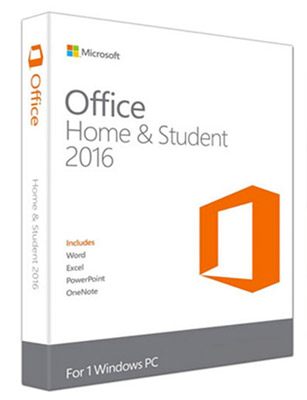 imnl-Office-2016-Home-Student-sleutel