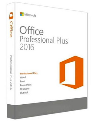 imnl-Office-2016-Professional-Plus
